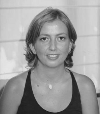 Gloria Farran