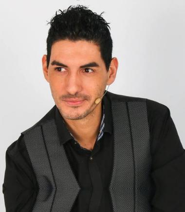 Sebastian Darpa