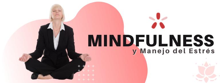 curso mindfulness guatemala