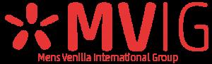 mesn venilia guatemala coaching